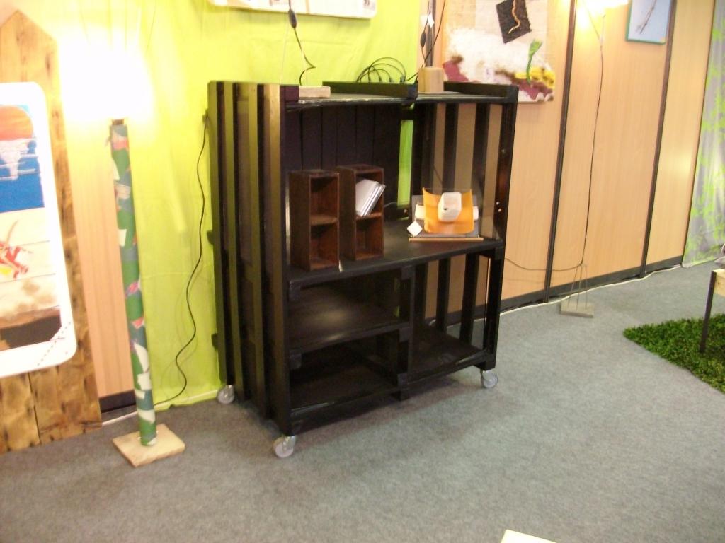 Fabriquer meuble bar fabriquer meuble tv escamotable - Fabriquer un meuble tv en palette ...
