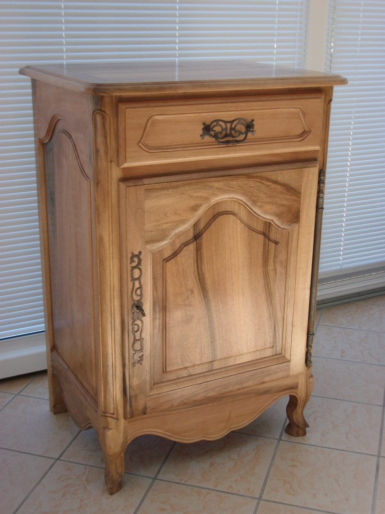 mobiliers contemporainsart 39 b n. Black Bedroom Furniture Sets. Home Design Ideas
