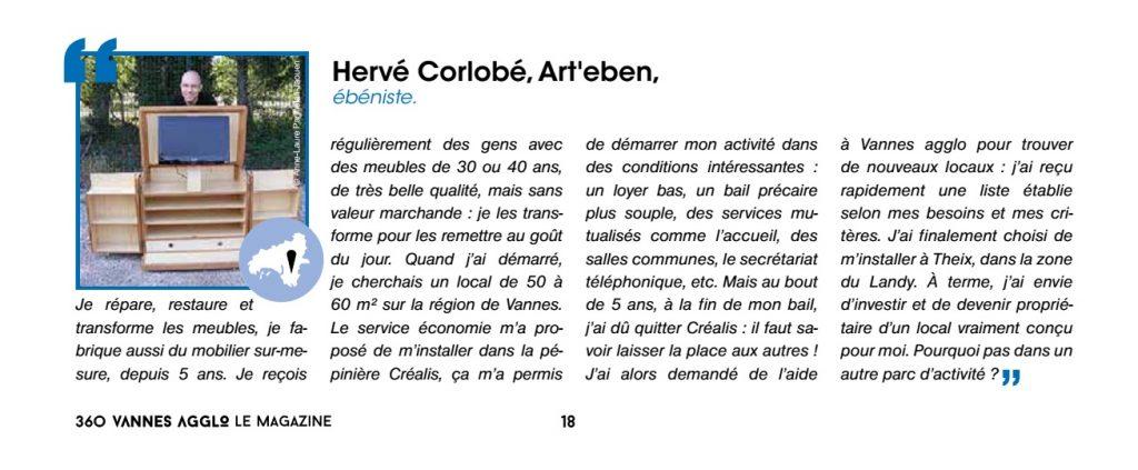 article-360-vannes-agglo-10-16 - art'ébèn
