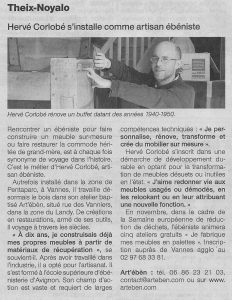 article-of-04-11-16-art-eben