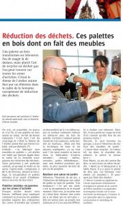 article art eben telegramme dimanche 22-11-15