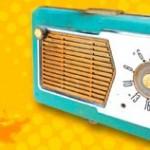 bandau radio vannes