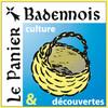 logo panier badennois