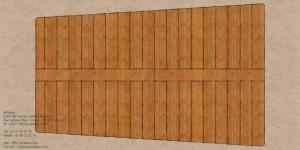 bureau métal-bambou vue dessus 30-12-13-arteben