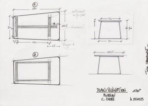 plan bureau metal-bambou 30-12-13-arteben