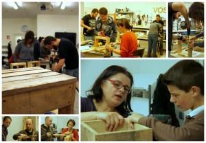 atelier meubles en palettes 11-2014 - art eben