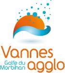 logo_agglo_vannes