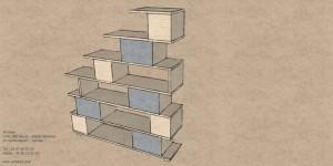 etagere angle solene-herve 05-05-14 - art eben