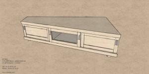 meuble angle solene-herve 04-07-13 - art eben