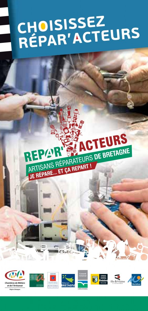 CMA Flyer Repar Acteurs p1 - art'ébèn