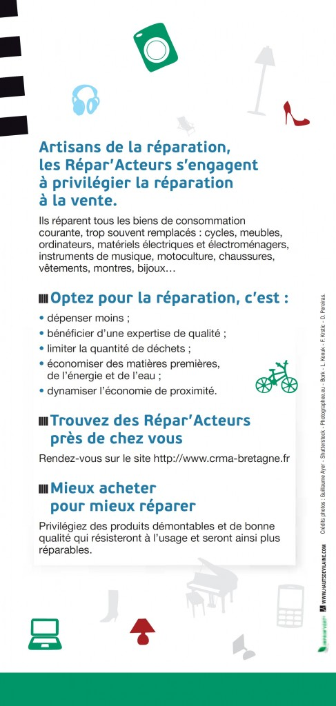 CMA Flyer Repar Acteurs p2 - art'ébèn