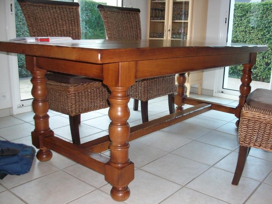 Style Art'ébèn Table Industriel Art'ébèn Style Table Industriel Industriel Table Style dxBQrCWEoe