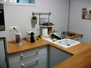 plan travail cuisine ikea - art'ébèn