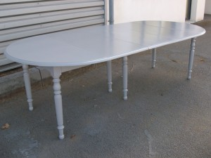 table - art'ébèn