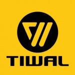 logo tiwal