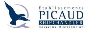 logo_picaud